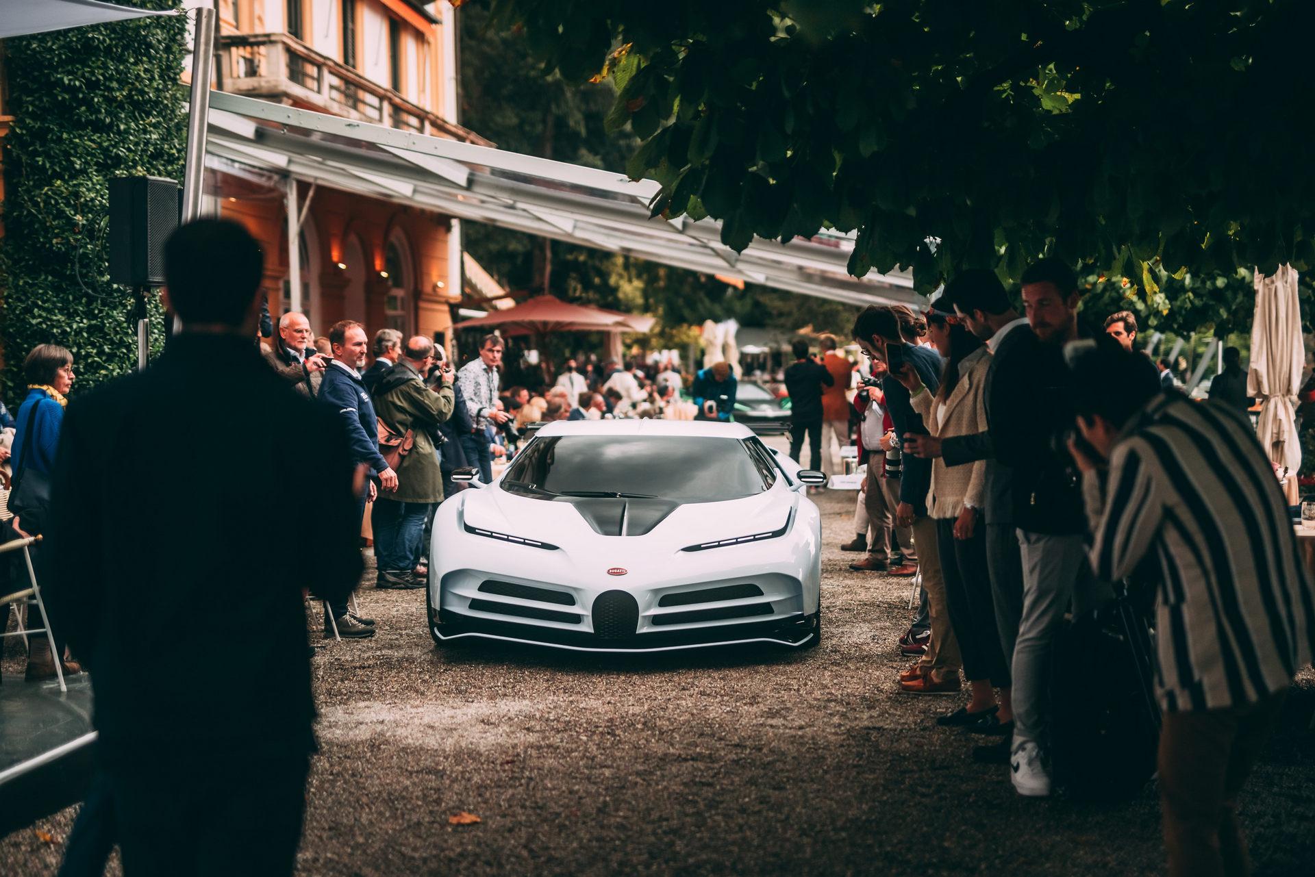 Bugatti-Villa-d-Este-10