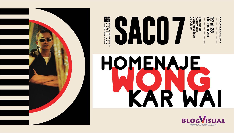 WONG-KAR-BV-SACO7.jpg
