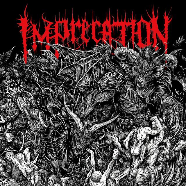 Imprecation-Damnatio-Ad-Bestias-cover