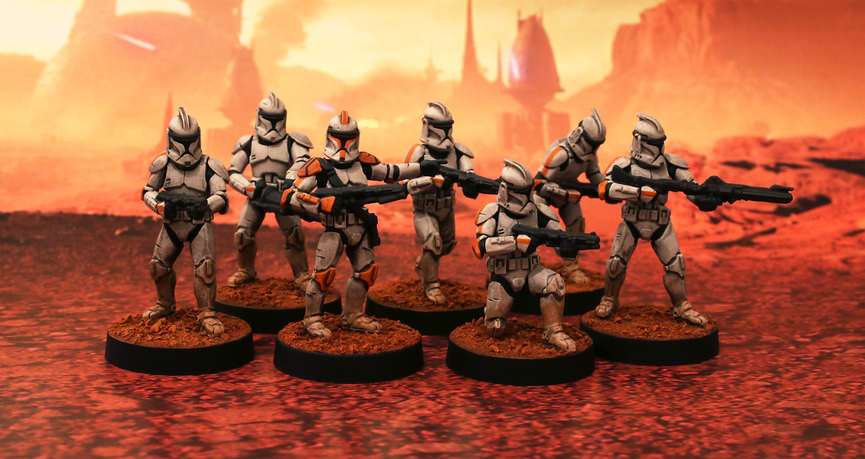clone-squad-1-WIDE.jpg