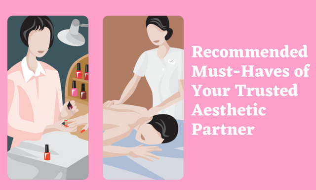 Recommended-Must-Haves-of-Your-Trusted-Aesthetic-Partner