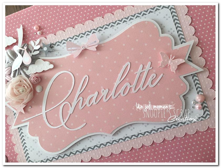 unjolimoment-com-Charlottelivre-5