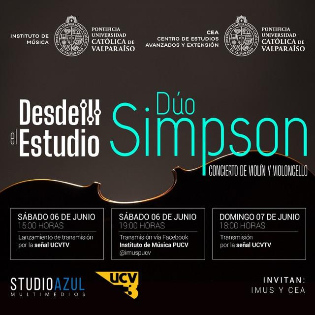 CONCIERTO-DUO-SIMPSON-JUNIO-RRSS-2-1