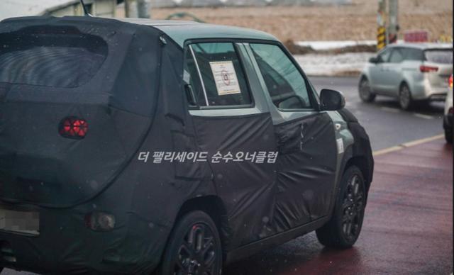 2021 - [Hyundai] Casper E4-E3-AD9-C-9425-49-B4-B270-F8-D2-E59-C72-F6