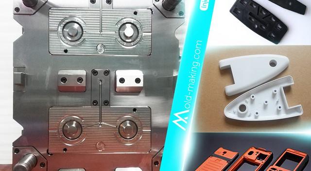 https://i.ibb.co/82fmfFW/Plastic-Injection-Molding-Manufacturer-21-1000x550.jpg