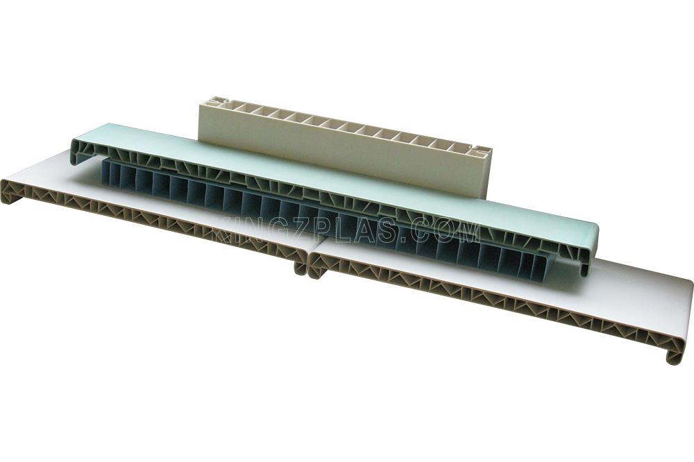PVC-Board-Extrusion-Line