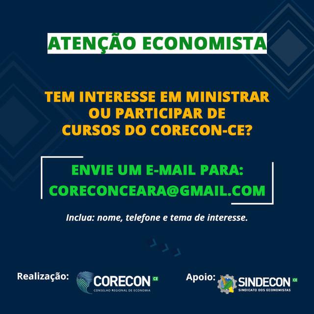Oficinas-Corecon-e-Sindecon-2
