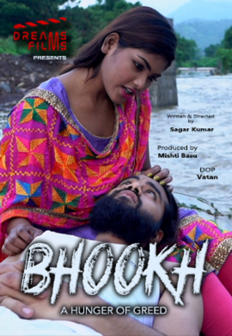 Bhookh-2021-S01-E01-Hindi-Dreams-Films-Web-Series-720p-Watch-Online