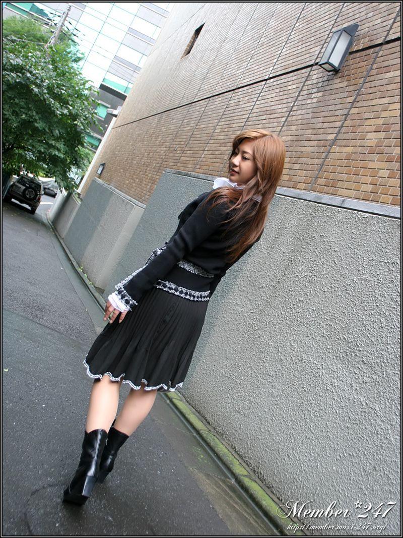Tokyo-247 No.098 仲村もも 012