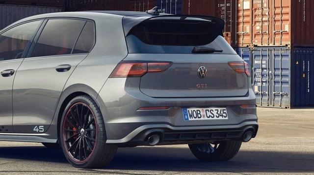 2020 - [Volkswagen] Golf VIII - Page 25 383899-E2-251-F-4-C6-B-81-AA-5203-A3002-F00