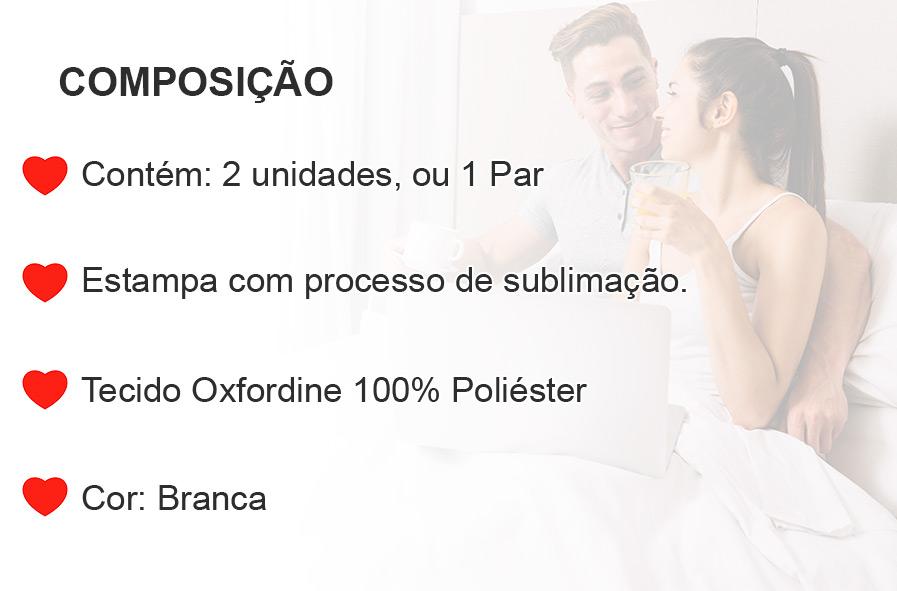 FRONHAS-PERSONALIZADAS-COMPOSI-O-Emp-rio-Camiseteria