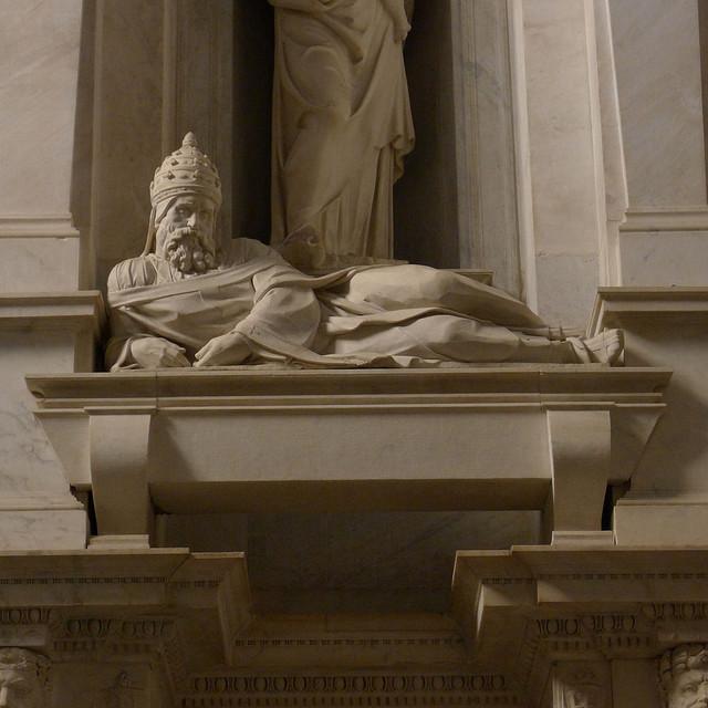 Michelangelo-tomb-of-julius-ii-1.jpg