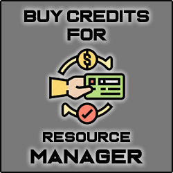 Click Hare For Buy Credit