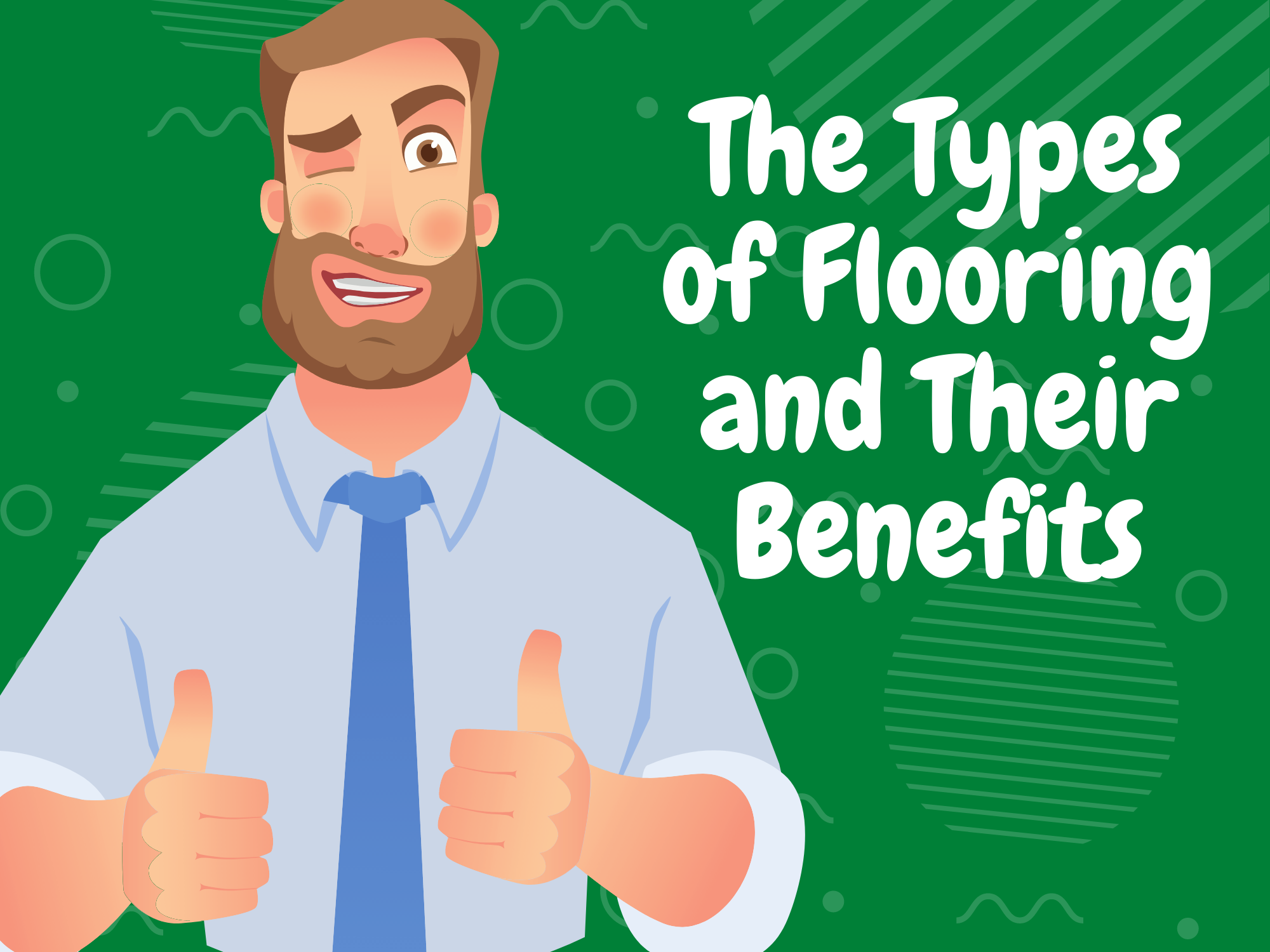 The-Types-of-Flooring-and-Their-Benefits