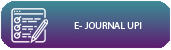 interlude-logo-e-journal-upi