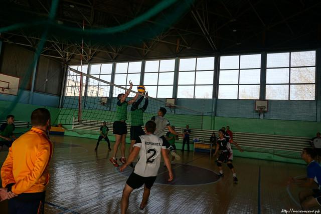 Turnir-Kustova-2019224