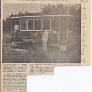 CFTM-voitures-Neuchatel-Le-Progr-s-21-aout-1963-R