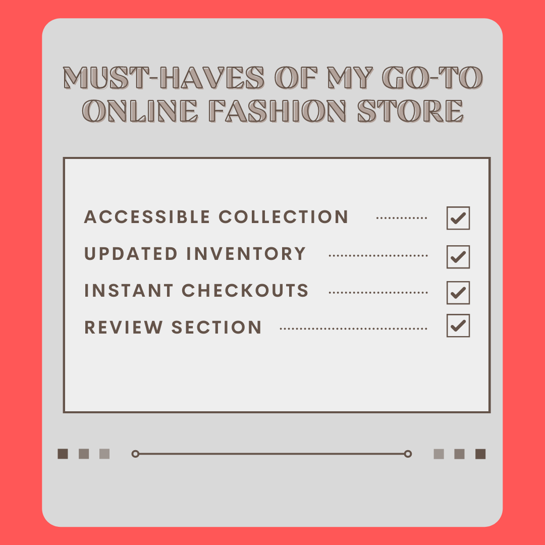 Must-Haves-of-My-Go-to-Online-Fashion-Store