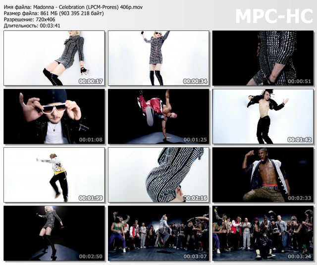 https://i.ibb.co/84DShXp/Madonna-Celebration-LPCM-Prores-406p-mov-thumbs.png