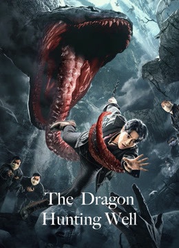 The Dragon Hunting Well (2021) Hindi Dubbed HDRip 700MB Download
