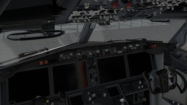 X-Plane-Screenshot-2020-11-27-00-26-34-50
