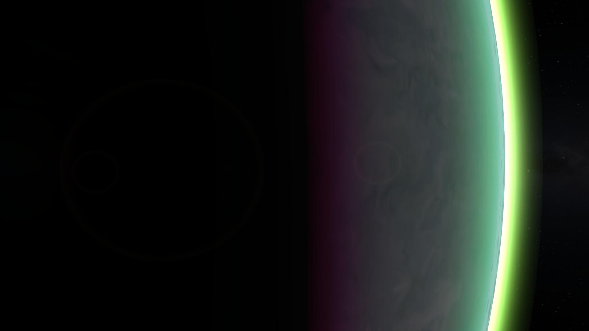 Screenshot-006.png