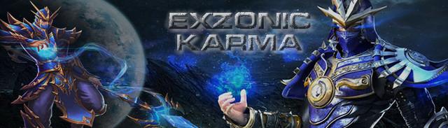 EXZONIC4