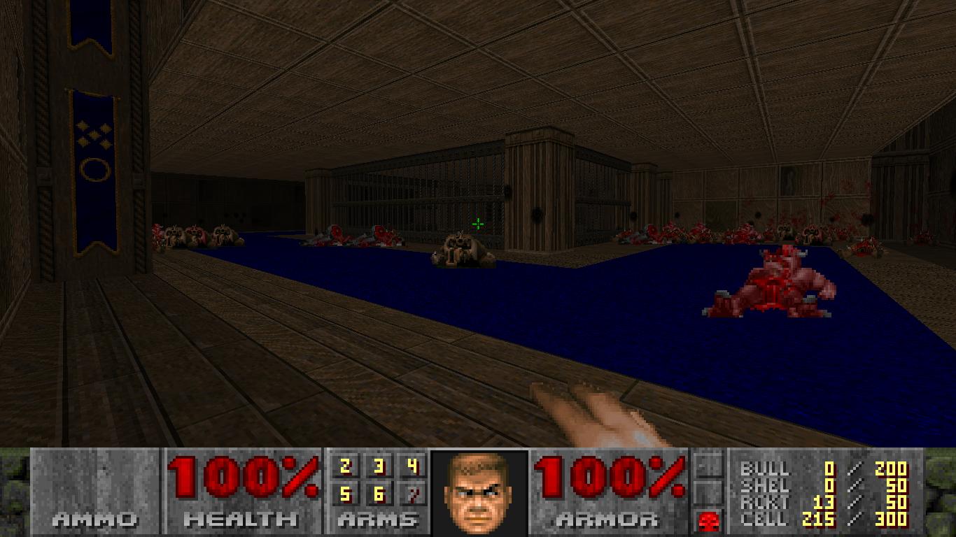 Screenshot-Doom-20210307-215434.png