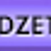 hdzeta-png-220042687586ccca1d0acf8bc4c6182b