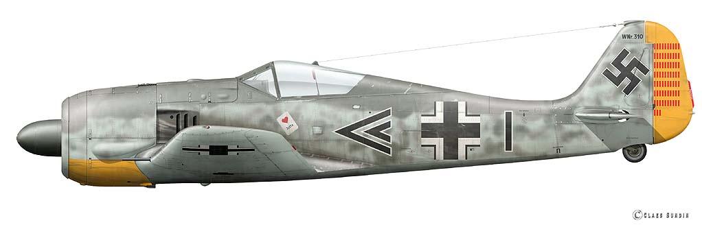 Fw-190-A-2-Priller.jpg