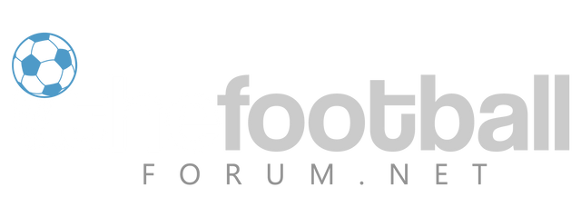 Football Forum - Official Message Boards