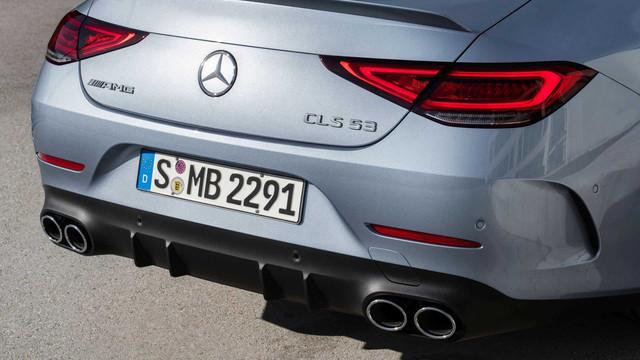 2018 - [Mercedes] CLS III  - Page 7 E34-E1-DAC-5-B3-E-4-BE3-B464-6203-AC12-E0-B1