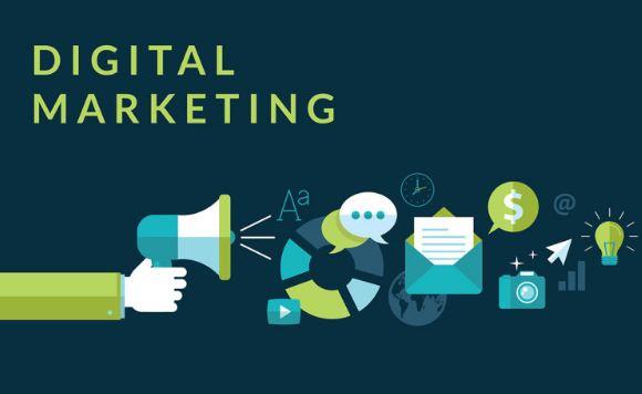Hal Yang Harus Dipersiapkan Untuk Belajar Digital Marketing