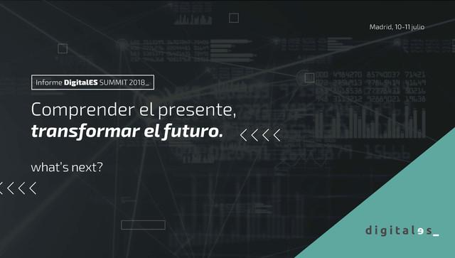 Presentacion-INFORME-05