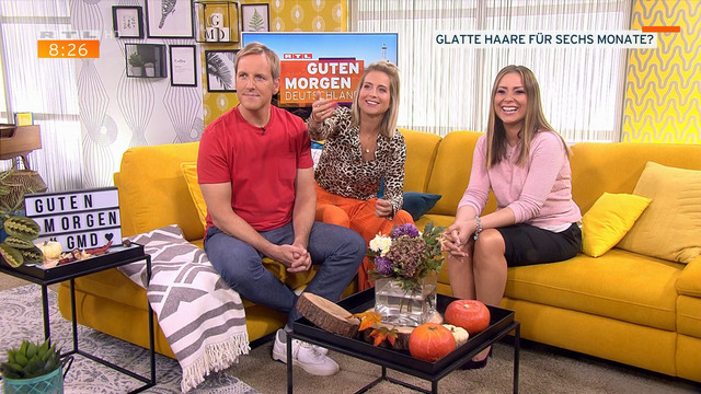 cap-20191022-0640-RTL-HD-Guten-Morgen-Deutschland-01-46-36-25