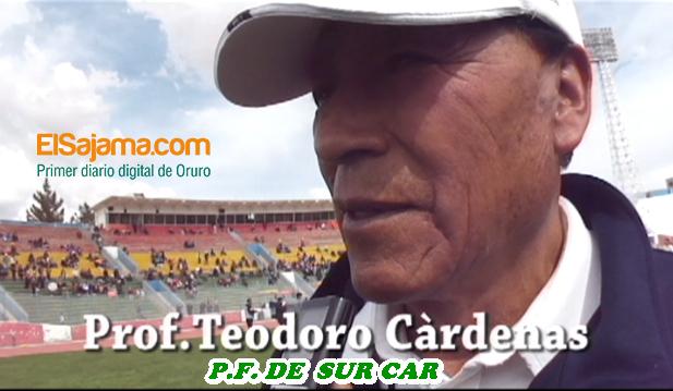 Profe-Teodoro-Cardenas