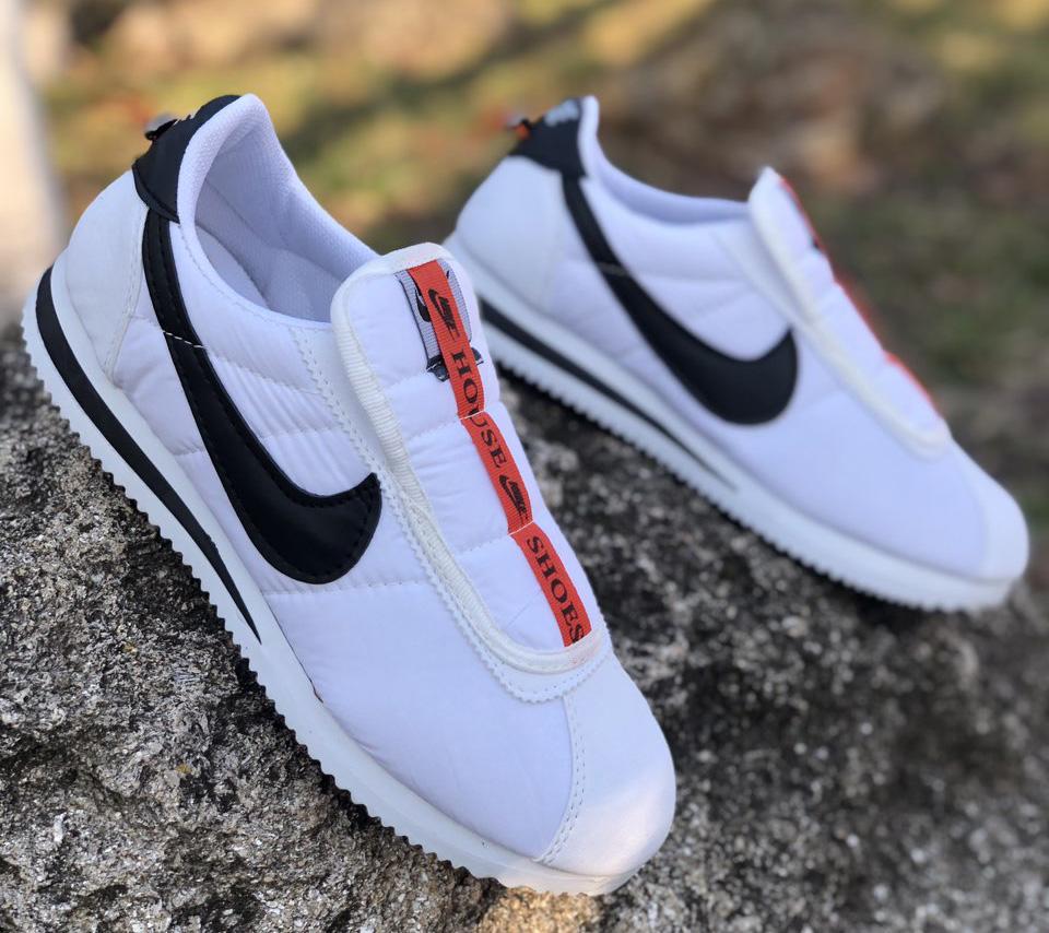 Кроссовки мужские Nike Cortez
