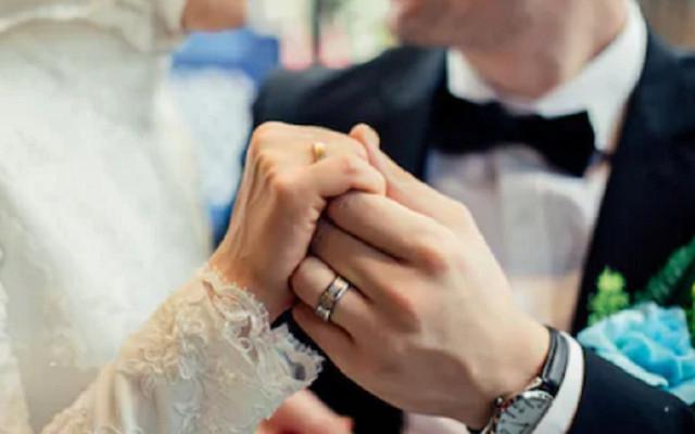 hubungan-suami-istri-sesuai-sunnah