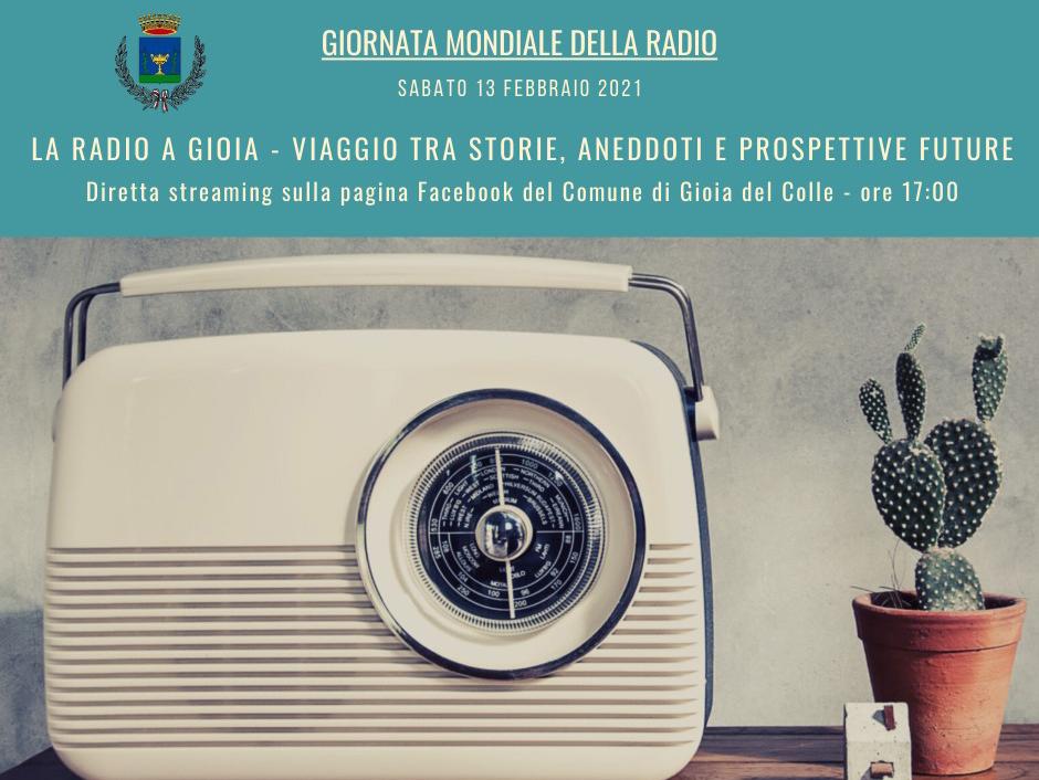 LA-RADIO-A-GIOIA-VIAGGIO-TRA-STORIE-ANEDDOTI-E-PROSPETTIVE-FUTURE