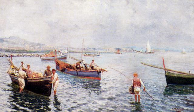Pratella-Attilio-Neapolitan-Fishermen