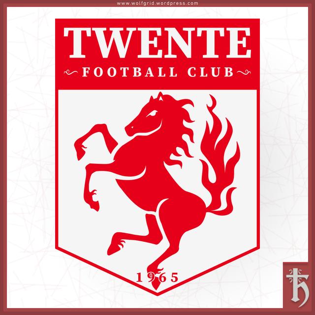Twente FC Redesign.png