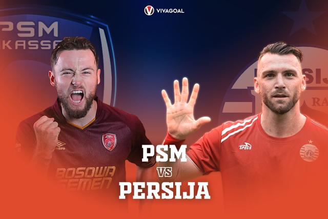 [Image: Artikel-PSM-vs-PERSIJA.png]