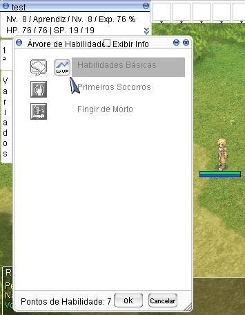 screen-Cronus045.jpg