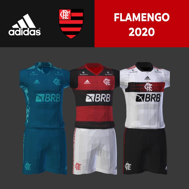 [Image: flamengo-2020.png]
