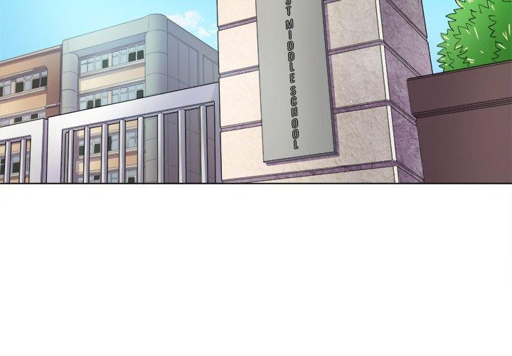Manhwa-Adult-My-High-School-Bully-Chapter-29-002