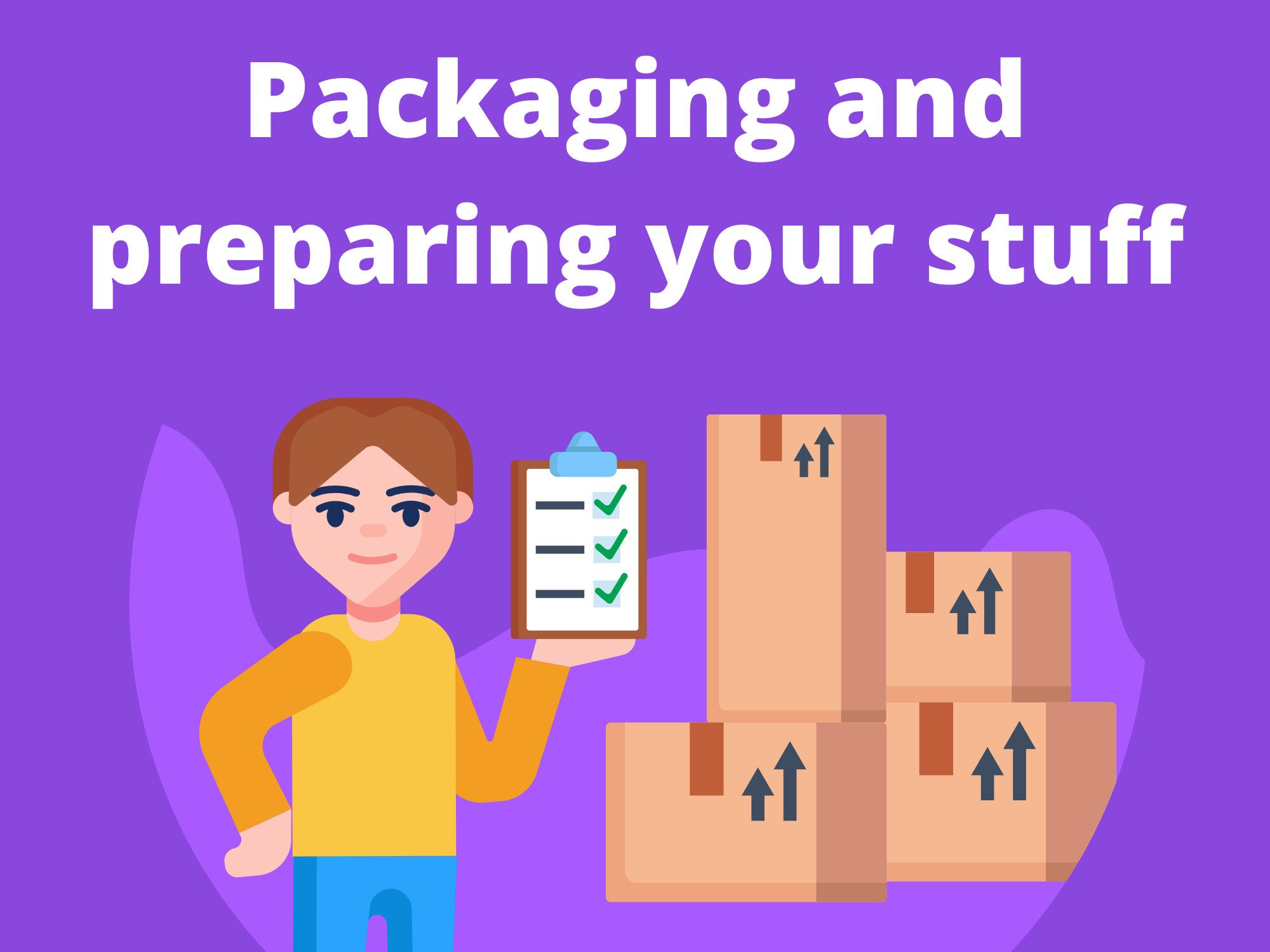 Packaging-and-preparing-your-stuff
