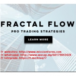 Screenshot-2021-04-23-Market-Maker-Strategy-Fractal-Flow-PRO-video-course