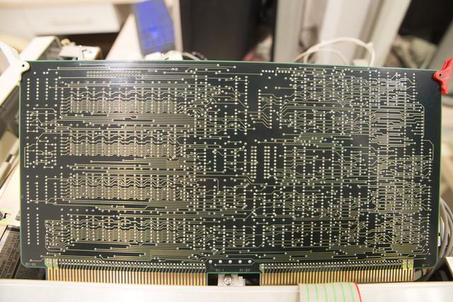 DSC-7519.jpg