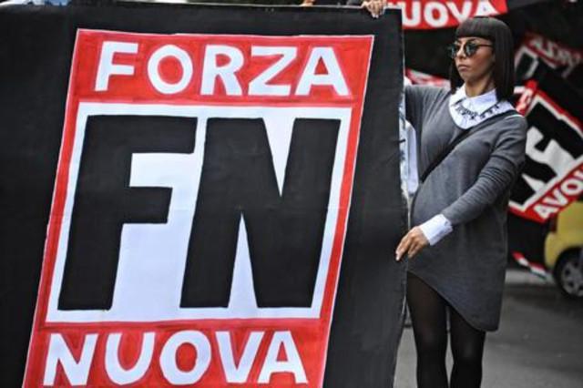 https://i.ibb.co/84vDLBS/manifestazione-forza-nuova-roma.jpg