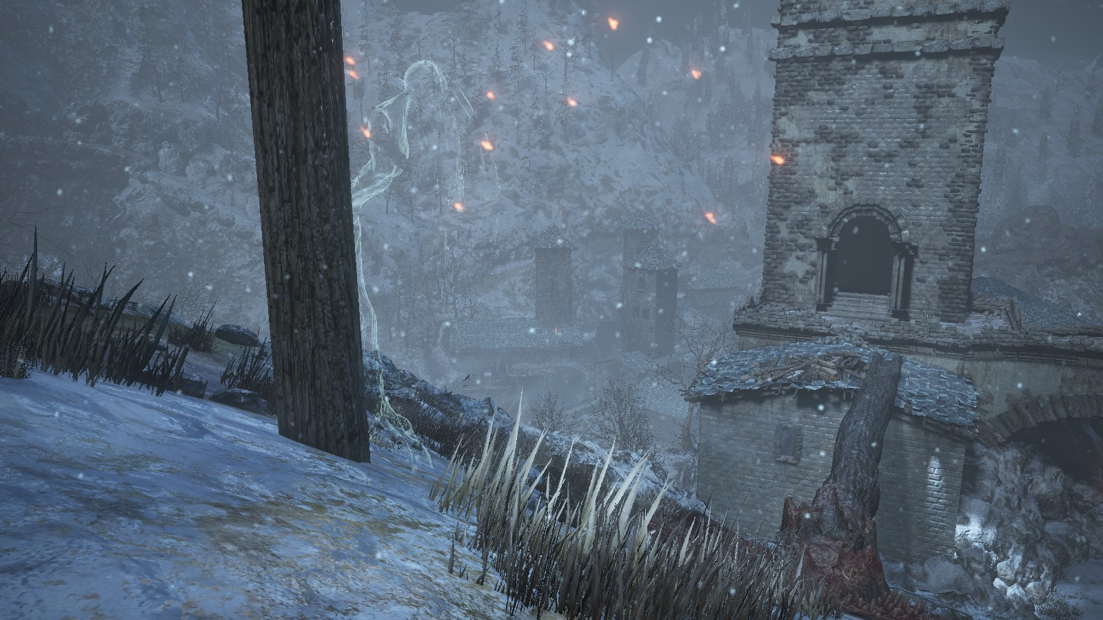 magic-stoneplate-ring-1.jpg